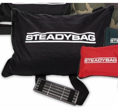 Visual Departures SteadyBag Model II 7 lbs