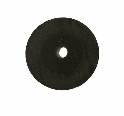 """American Grip 2.5"""" Fiber Friction Washer for 2 1/2"""" Grip Head"""