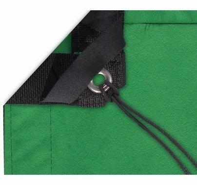 American Grip 20' x 20' Green Screen
