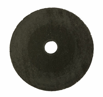 """American Grip Fiber Friction Washer 4"""" for Large Grip Head"""