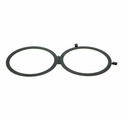 Arri 150 Filter Frame Gel Holder L2.79395.0
