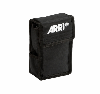 Arri SkyPanel Remote with 5M USB Cable
