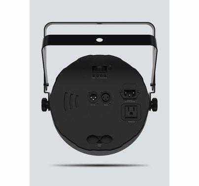 Chauvet SlimPAR 64 LED Par Light