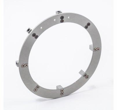"Chimera 9 1/2"" Modular Speed Ring OctaPlus Video Pro 8 Hole"
