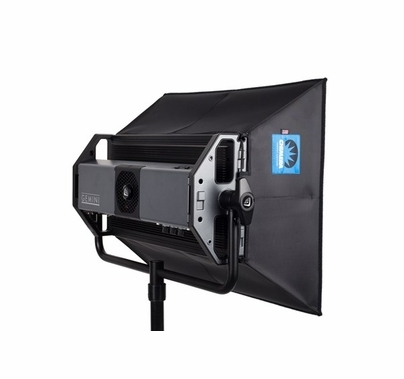 Chimera POP Bank for 2X1 LED Panel Litepanels Gemini