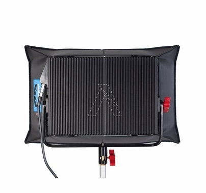 Chimera Lightbank For Aputure LS1