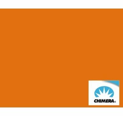 Color Correction Screen Full Orange Small 4825