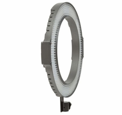 F&V Lighting R720S Lumic Bi-Color LED Ring Light