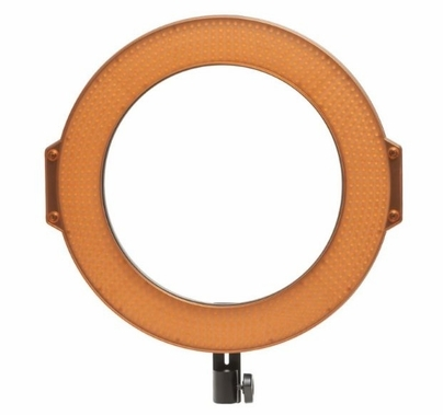 F&V Lighting R720 Lumic Daylight LED Ring Light