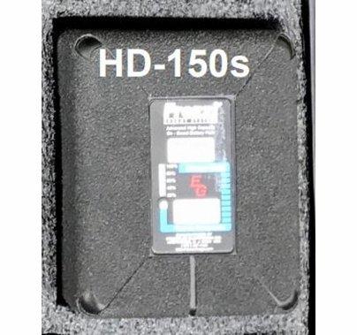 Frezzi 150WH 14.4V NiMH Full Size Camera Battery