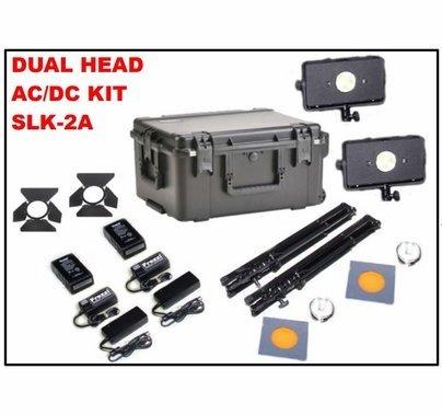 Frezzi SkyLight Dual AC/DC Kit A/B