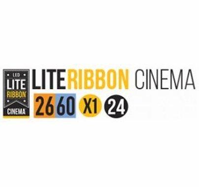 LiteGear LiteRibbon X1 Hybrid 5 Meter 24V