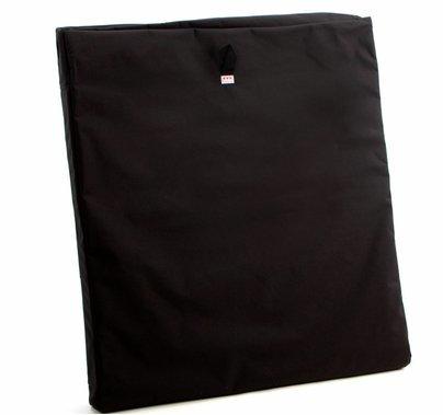 Matthews 40x40 inch Zippered Flag Bag