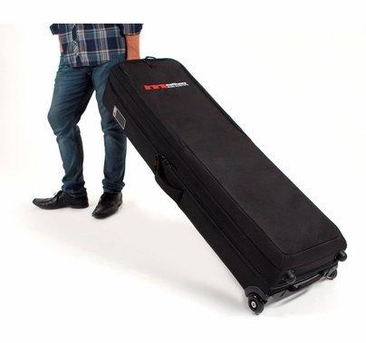 Matthews Trio C+ Stand Traveler  Kit
