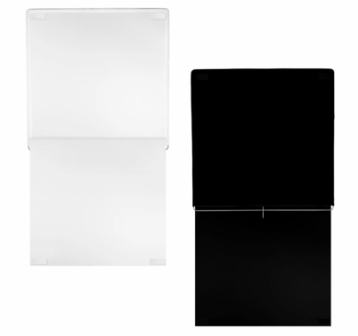 Modern 40x40in Ultrabounce Floppy