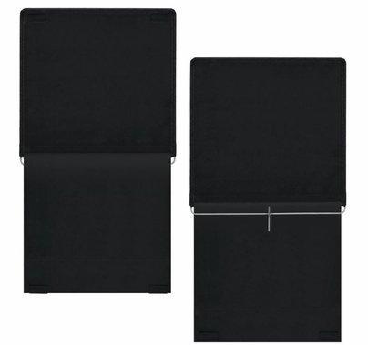 Modern 4x4 Floppy Cutter Flag