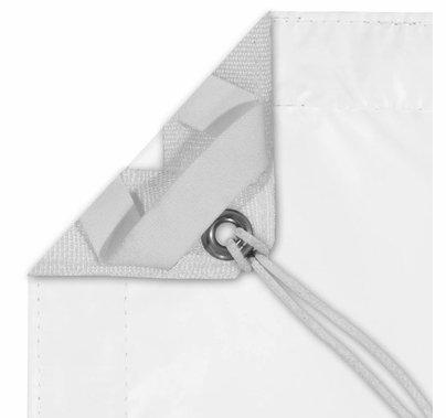 Modern Studio 12' x 20' Magic Cloth with Bag