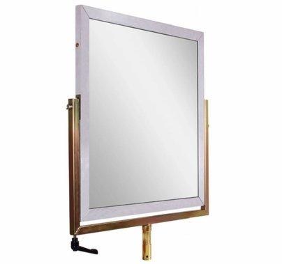Modern Studio 2x2 Mirror / Hard Reflector