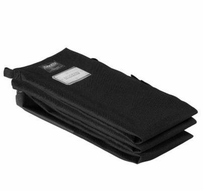 Modern Studio Bag for 8ft Wag Flags Holds (3)