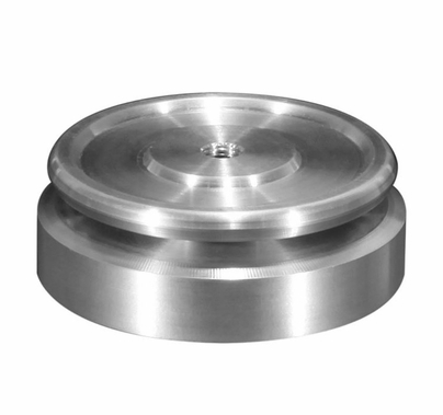 Modern Studio Low Profile Metric Nut and Washer