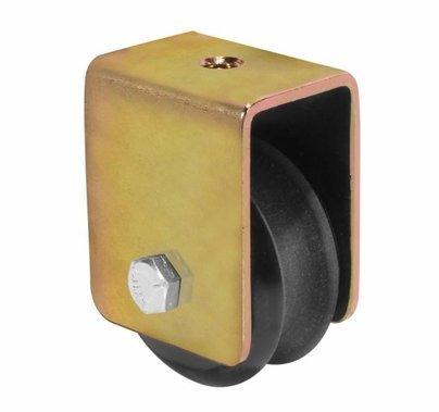 """Modern Studio Skateboard Wheel Assembly for 5/8"""" (EACH)"""