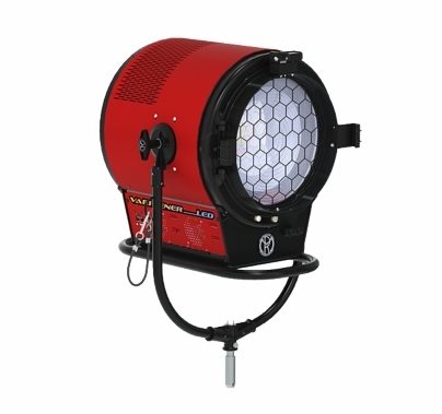 Mole-Richardson 14 Inch Vari-Tener LED