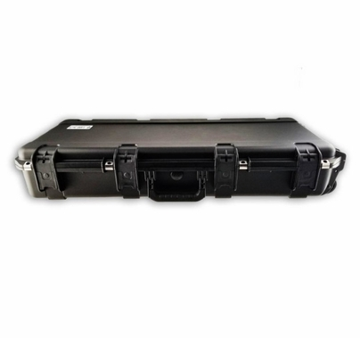Quasar Q-Lion 3x3 Battery Kit Case