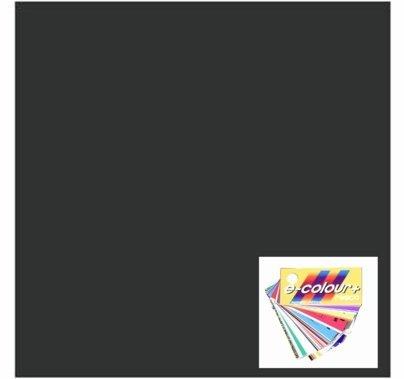 "Rosco E-Colour 211 Neutral Density ND9 Gel Filter Sheet 21""x24"""