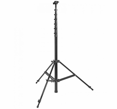 Studio Assets MegaMast Aerial Camera Stand 27.5 ft