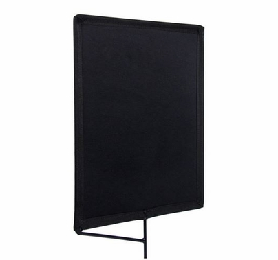 24x36 inch Solid Black Flag   169062