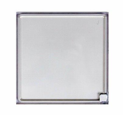 "3""  Circle LitePad HO+ <font color=""red"">Tungsten</font color>  LED Light, 290500030120"