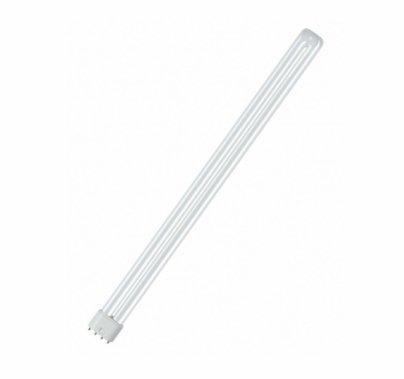 55W Daylight Fluorescent  5600K Osram Studio Line FLS-55DA
