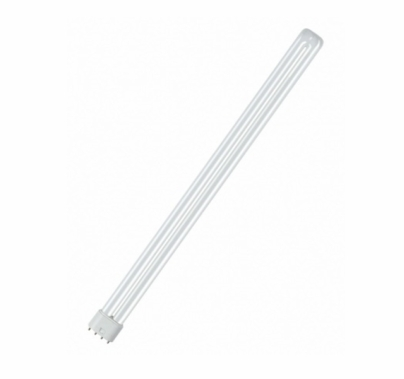 55W Tungsten 3200K Fluorescent Osram StudioLine