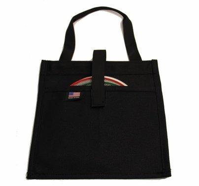 "7 1/4"" 5 Piece Hollywood Wire Scrim Kit w/ Scrim Bag"