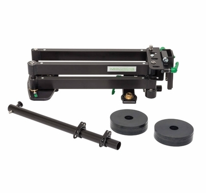 9.Solutions Camera C-Pan Arm