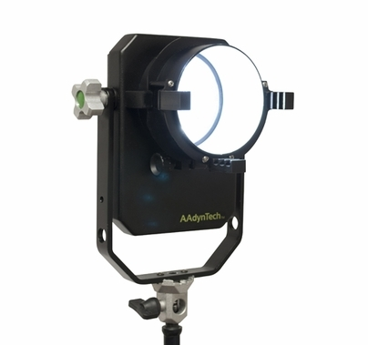 Aadyntech Hurricane Jr LED