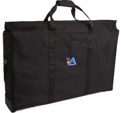 Advantage 30x36 inch Flag Bag