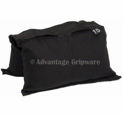 Advantage SandBag 15lb
