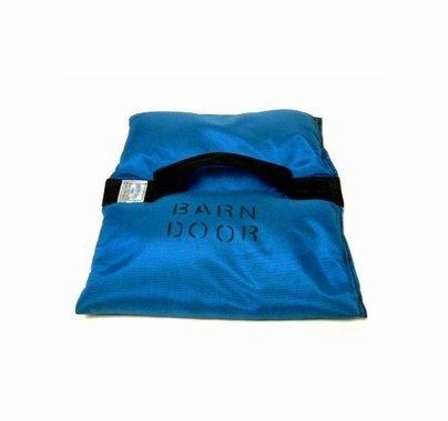American 20 lb Sand Bag  SB00