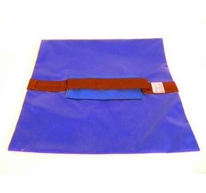 American 20lb Fly Away Sand Bag (Empty) SB10
