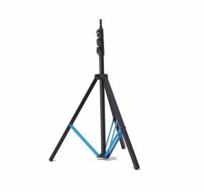 American Lightweight  Kit Stand  KS00