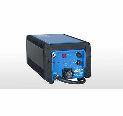 Arri 1200w / 1800w Electronic Ballast w/ALF, DMX, ETL