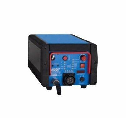 Arri 1200w / 1800w High Speed Electronic Ballast w/ ALF, DMX, ETL