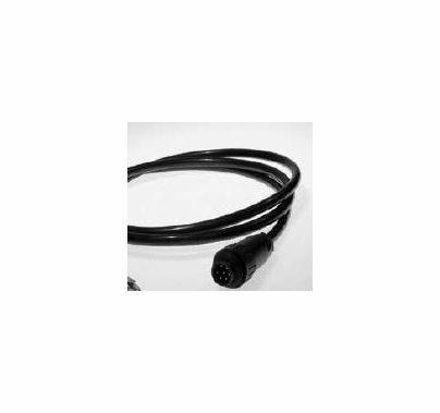 Arri 400W HMI  Head Cable 400W  50ft.   504503