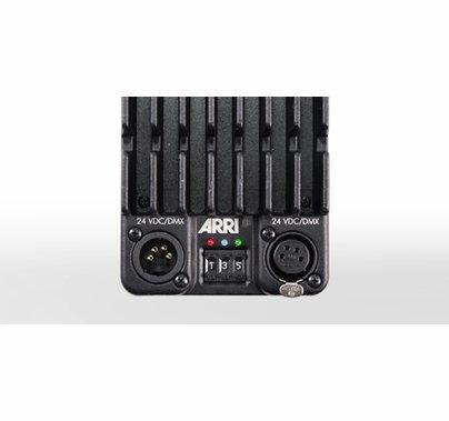 Arri Broadcaster 2 Plus LED Panel with DMX ,L1.0002309