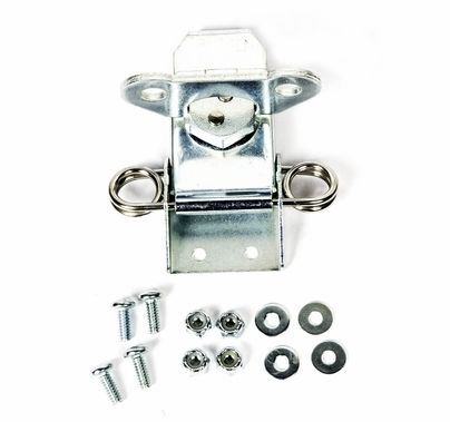 Arri Butterfly Latch for Heavy Duty Light Kit Case