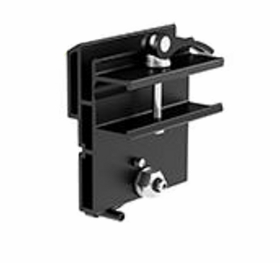 Arri Rail Mount Adapter for SkyPanel PSU