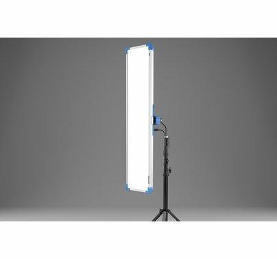 Arri SkyPanel S120-C LED Light Center Mount w/ Edison Connector