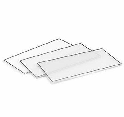 Arri SkyPanel S120 Lite Diffusion Panel L2.0009502