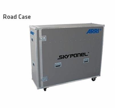 Arri SkyPanel S360-C Road Case with Wheels